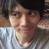 Profile image, Khiet Le