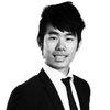 Profile image, Alan Tang