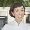 Profile image, Akemi Yokoyama