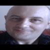 Profile image, Robert Paul Hingston