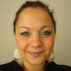 Profile image, Claudia Confessa