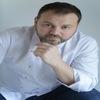 Profile image, Andrew  Fila