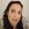 Profile image, Flavia Serrano