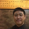 Profile image, Tomokazu Matsuya
