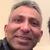 Profile image, Nilesh Chavda