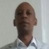 Profile image, Ozzy Elamin