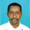 Profile image, Joseph Karitu