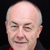 Profile image, Derek Armstrong