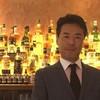 Profile image, Yasuhiro Komatsu