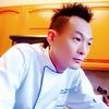 Profile image, masa