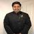 Profile image, Varun  Thapar