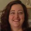 Profile image, Guilda Ak